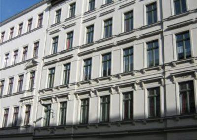 Davidstr. 14, 04109 Leipzig