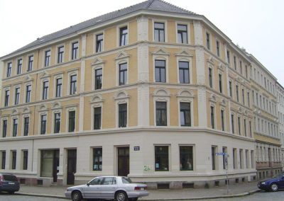 Dölitzer Str. 14, 04277 Leipzig