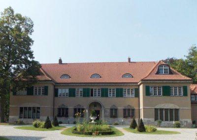 Turmblick 10, 04416 Markkleeberg